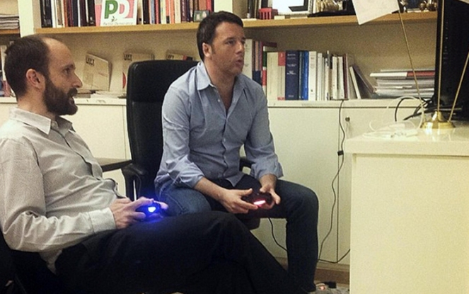 renzi_orfini_playstation_01