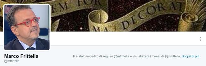 frittella_blocco
