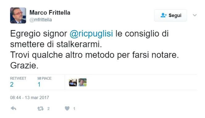 frittella_stalkerarmi