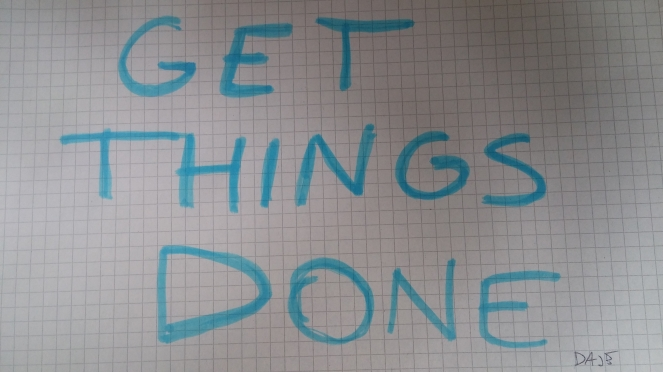 get_things_done