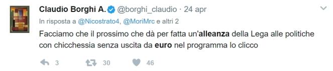 borghi_alleanza_no_euro
