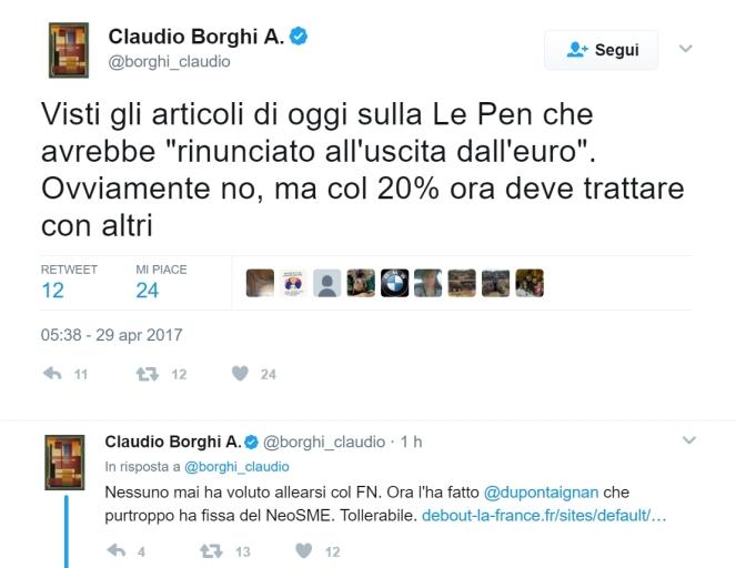 Borghi_Le_Pen_trattare