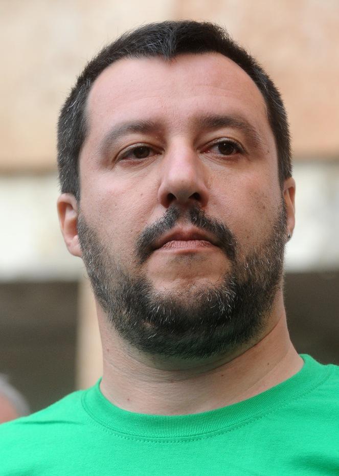 Matteo_Salvini_-_Trento_2015