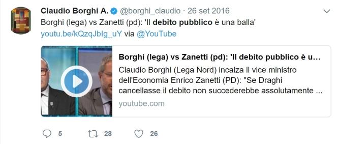 borghi_debito_pubblico_balla