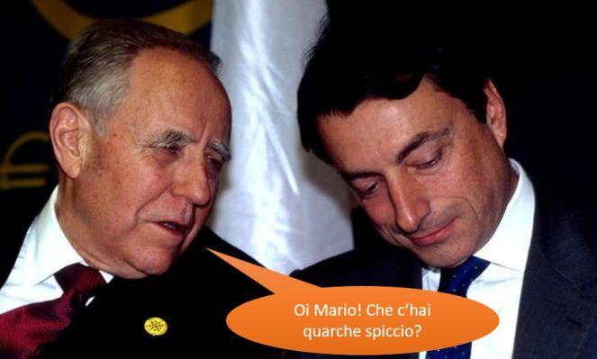 Ciampi_Draghi_quarche_spiccio