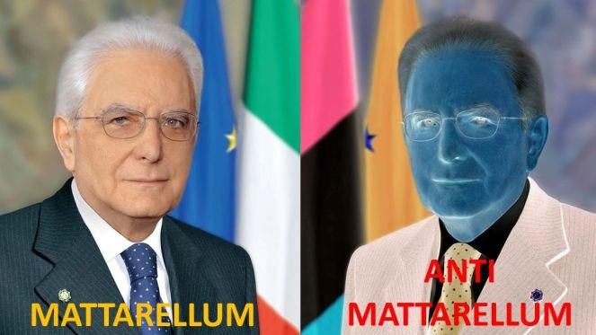 mattarellum_anti_mattarellum