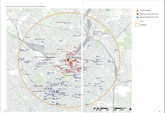 mappa_EMA_Milano_Concetto_Spaziale