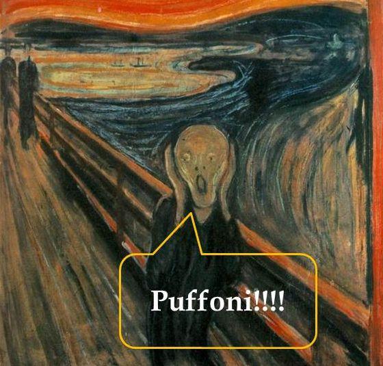 puffoni_final