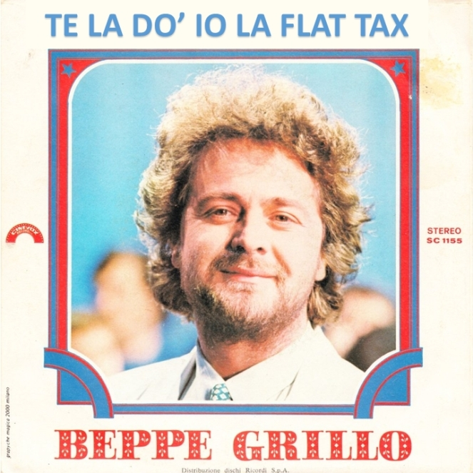 Flat_Tax_Grillo_finale
