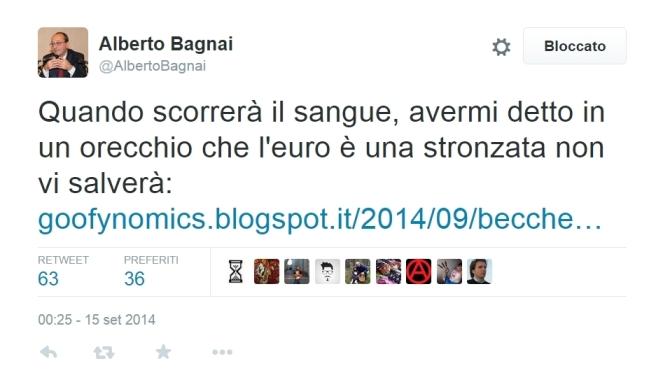 bagnai_sangue_stronzata