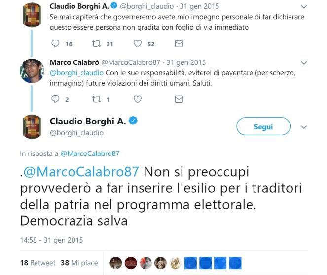 esilio_traditori_Borghi