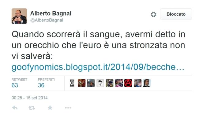 bagnai_sangue_euro_stronzata