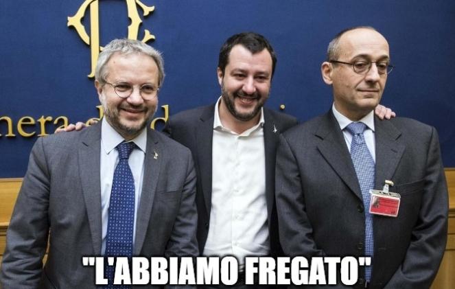 borghi_bagnai_salvini_4