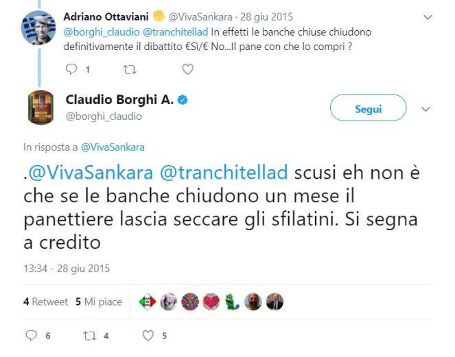 borghi_sfilatini