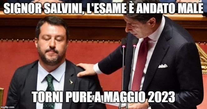 salvini_conte_final