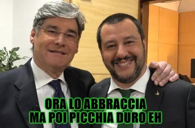 salvini_del_debbio_3