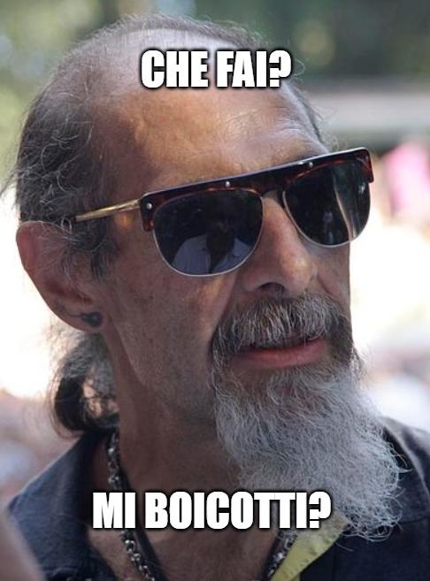 Roberto_D'Agostino_3